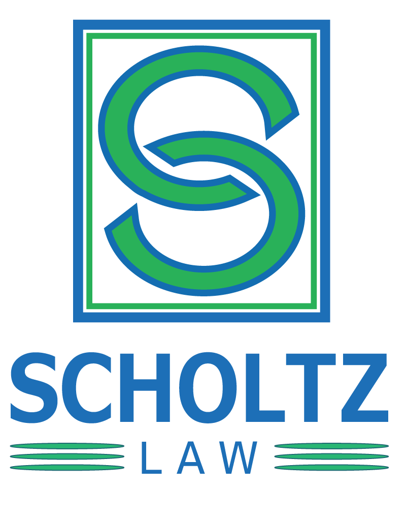 Scholtz-Law-Logo-Tall-W