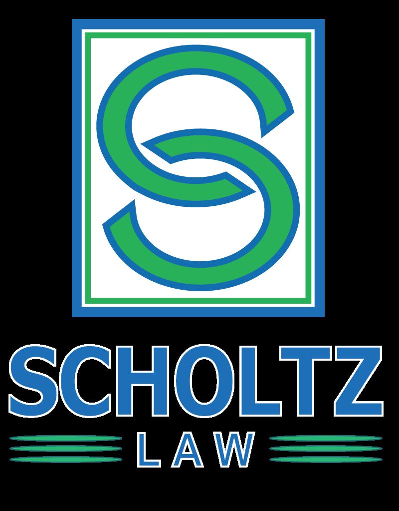 Scholtz-Law-Logo-Tall-W